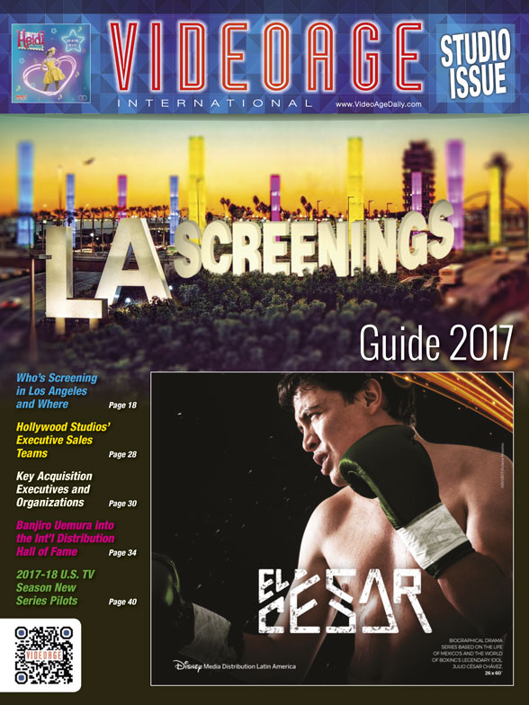 la_screenings_2017